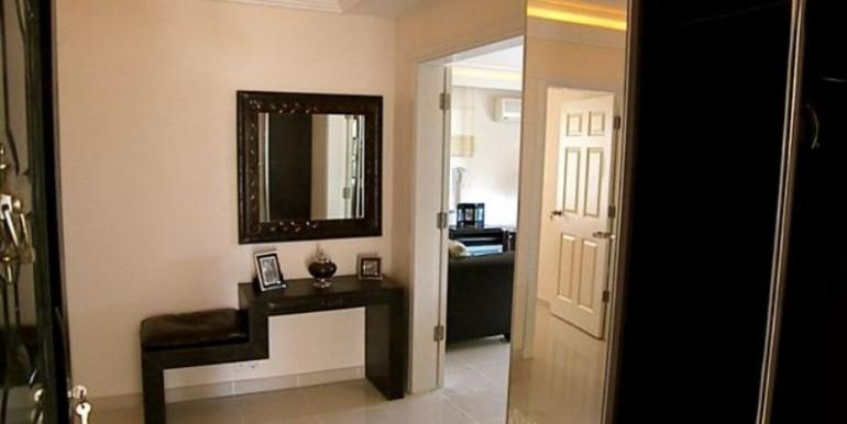 Oba-Crown-Resort-Apartments-Alanya--7