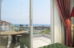 119.000 Euro – Oba – Alanya Towers