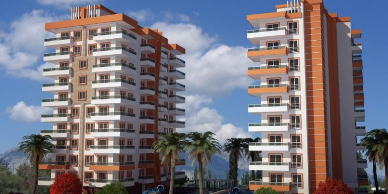 Sunset-Bay-Residence-Apartments-Alanya--10