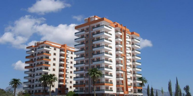 Sunset-Bay-Residence-Apartments-Alanya--11