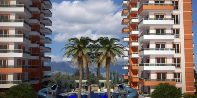 Sunset-Bay-Residence-Apartments-Alanya--12