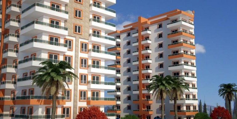 Sunset-Bay-Residence-Apartments-Alanya--14