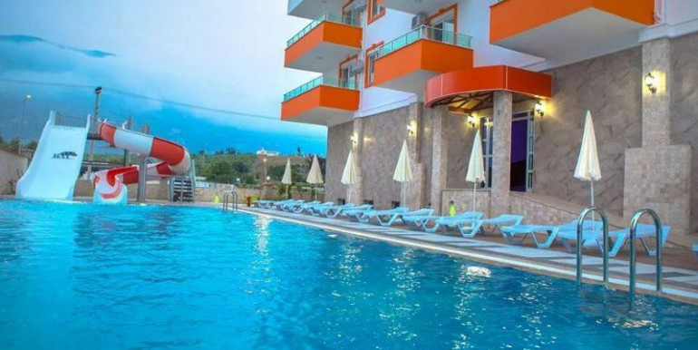 Sunset-Bay-Residence-Apartments-Alanya--4