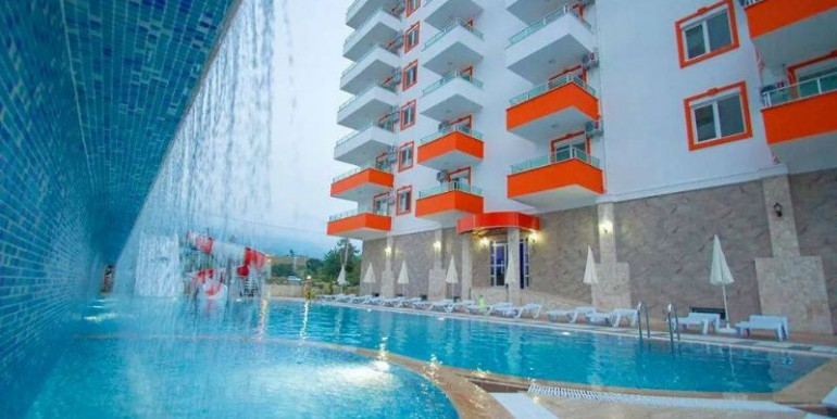 Sunset-Bay-Residence-Apartments-Alanya--5