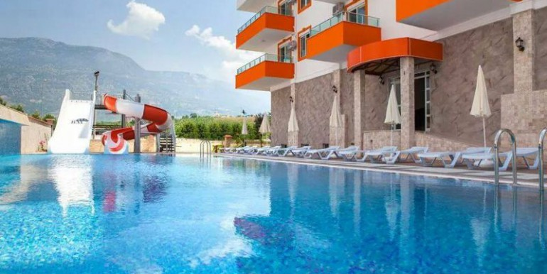 Sunset-Bay-Residence-Apartments-Alanya--6