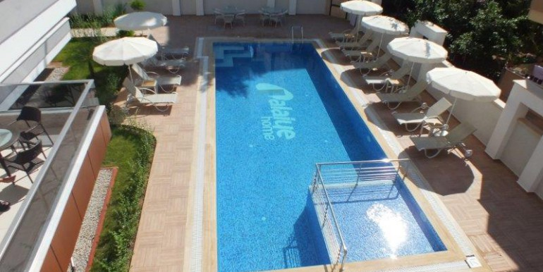 alanya cleopatra apartments for sale (10)