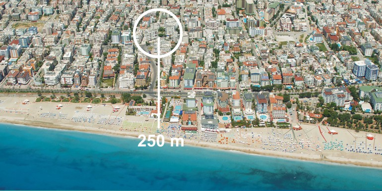alanya cleopatra apartments for sale (13)
