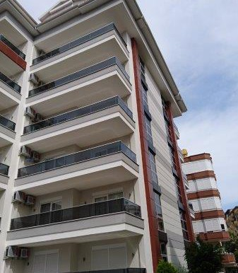alanya cleopatra apartments for sale (2)