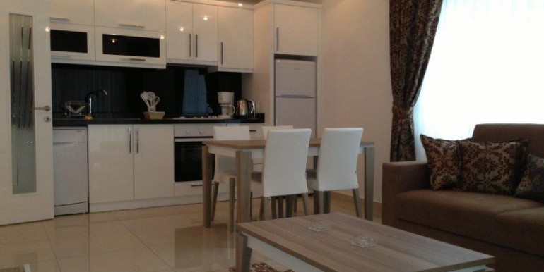 alanya cleopatra apartments for sale (3)