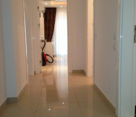 alanya cleopatra apartments for sale (4)