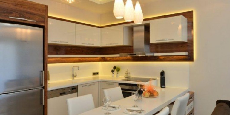 calista-residence-apartments-in-alanya-1471