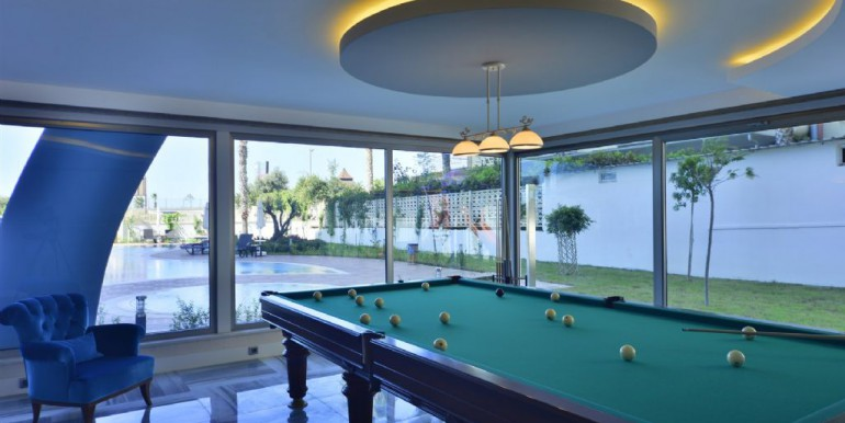 calista-residence-apartments-in-alanya-1738
