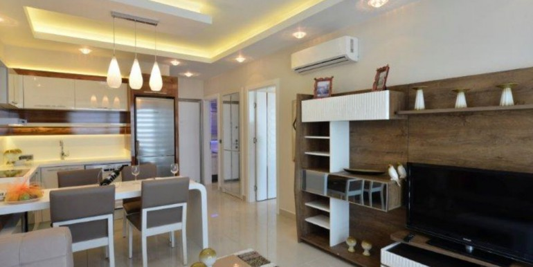 calista-residence-apartments-in-alanya-1795