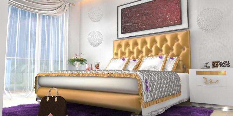 calista-residence-apartments-in-alanya-1nrj
