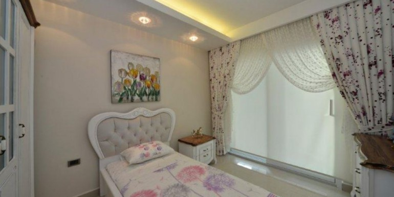 calista-residence-apartments-in-alanya-2216