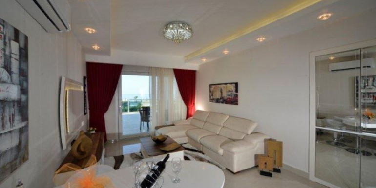 calista-residence-apartments-in-alanya-2736