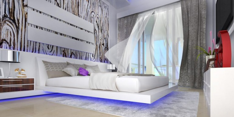 calista-residence-apartments-in-alanya-3drk