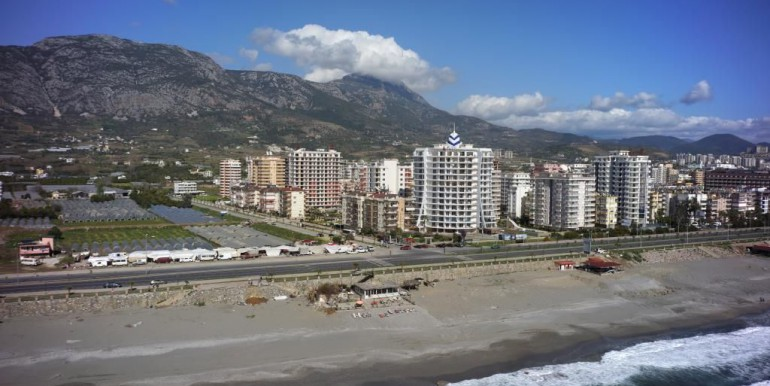 calista-residence-apartments-in-alanya-4354