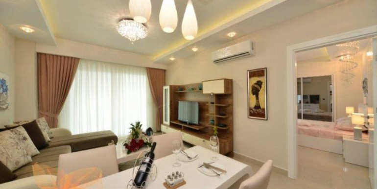 calista-residence-apartments-in-alanya-4685