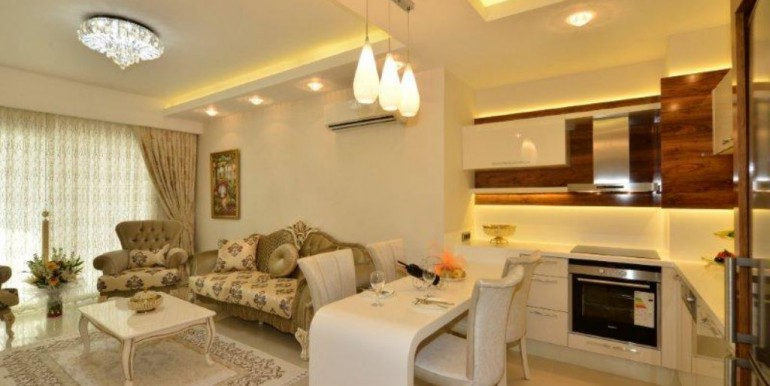 calista-residence-apartments-in-alanya-5295