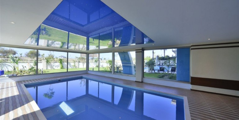 calista-residence-apartments-in-alanya-5335