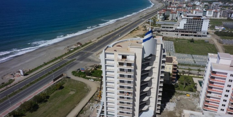 calista-residence-apartments-in-alanya-5425