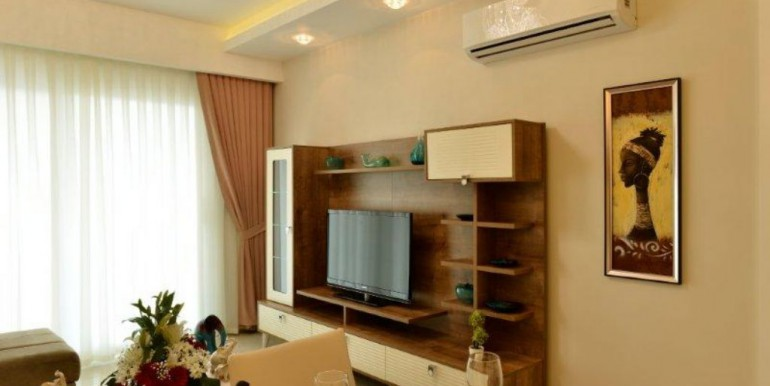 calista-residence-apartments-in-alanya-5645