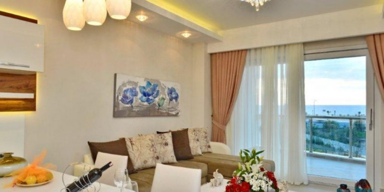calista-residence-apartments-in-alanya-5865