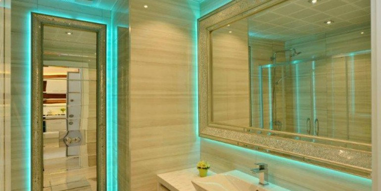 calista-residence-apartments-in-alanya-6451