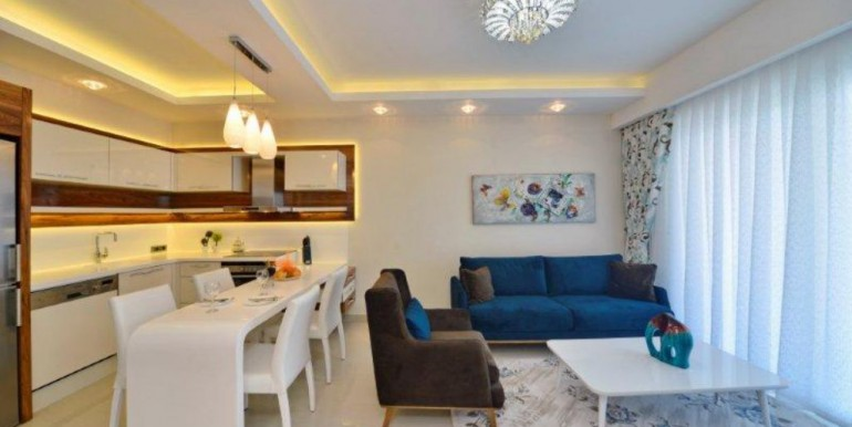 calista-residence-apartments-in-alanya-7147