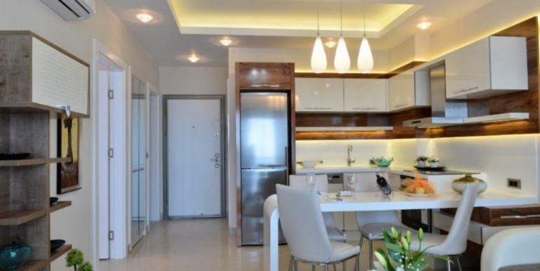 calista-residence-apartments-in-alanya-7223