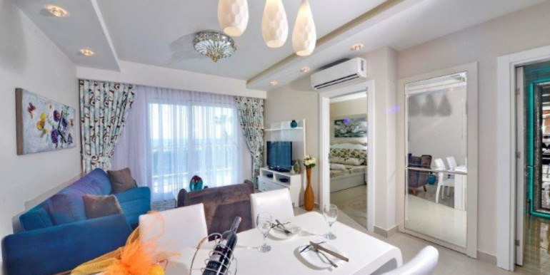 calista-residence-apartments-in-alanya-7229