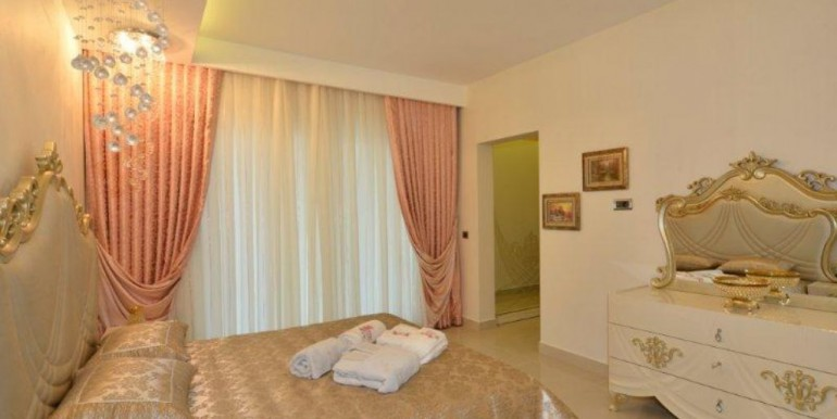 calista-residence-apartments-in-alanya-7435