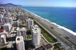 calista-residence-apartments-in-alanya-7743