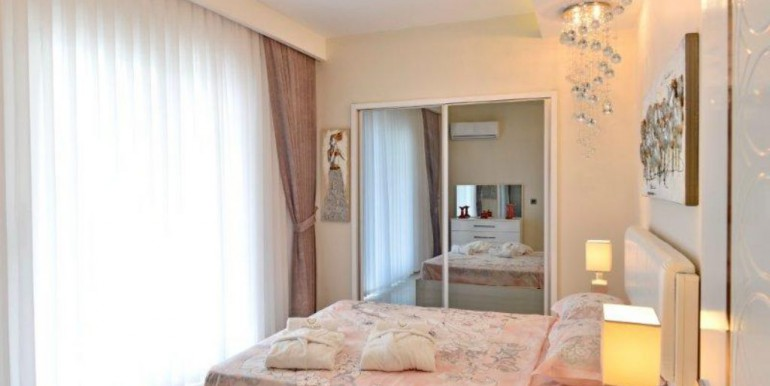 calista-residence-apartments-in-alanya-8195