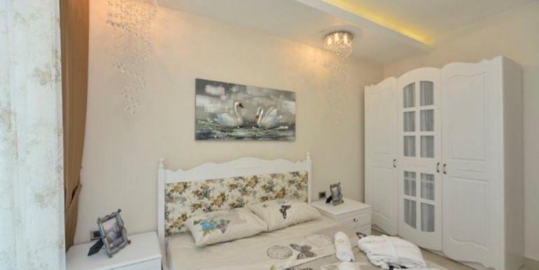 calista-residence-apartments-in-alanya-9185