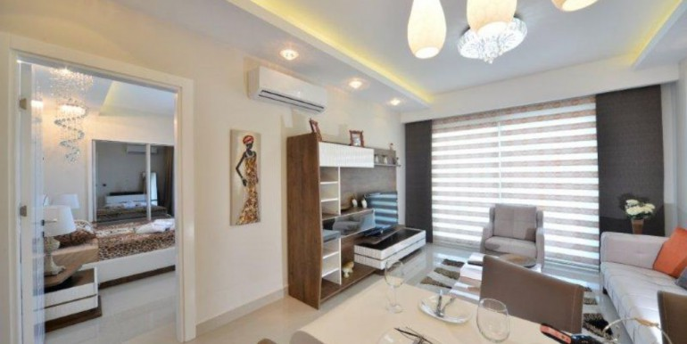 calista-residence-apartments-in-alanya-9239