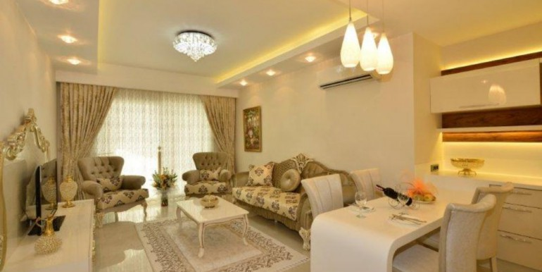 calista-residence-apartments-in-alanya-9416