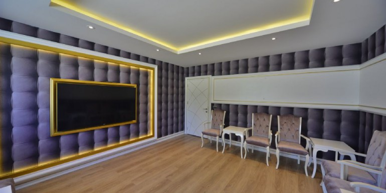 calista-residence-apartments-in-alanya-9592