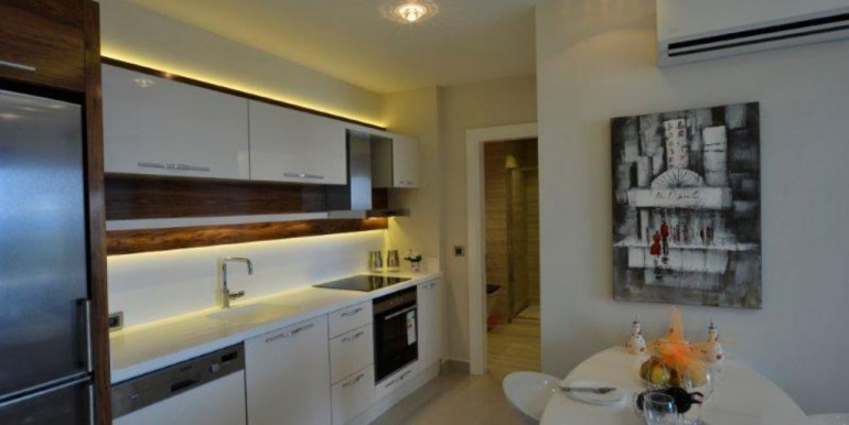 calista-residence-apartments-in-alanya-9631
