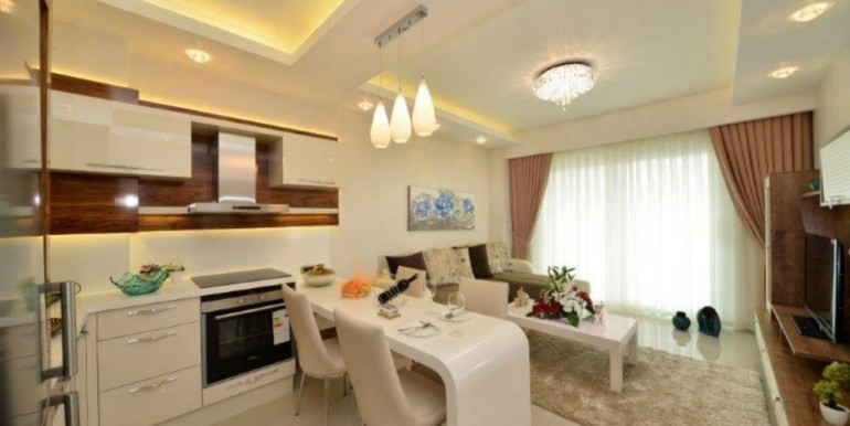 calista-residence-apartments-in-alanya-9834