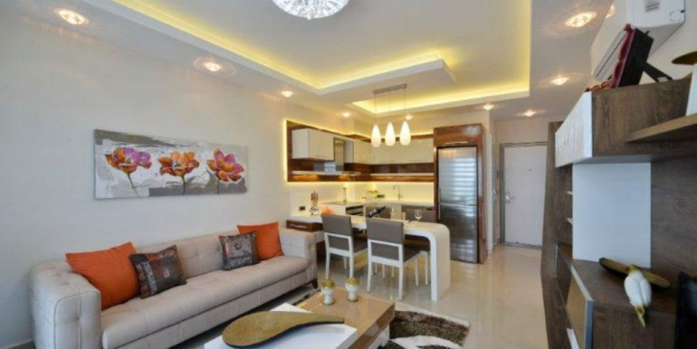 calista-residence-apartments-in-alanya-9842