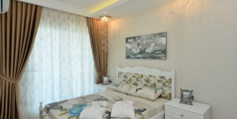 calista-residence-apartments-in-alanya-9855