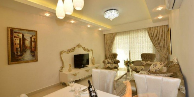 calista-residence-apartments-in-alanya-9866