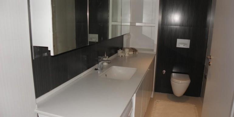 granada-residence-habeebi-apartments-in-alanya-1385