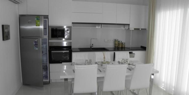 granada-residence-habeebi-apartments-in-alanya-1529