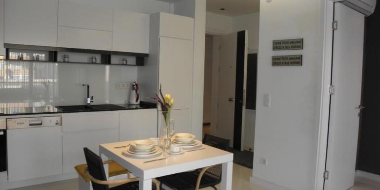 granada-residence-habeebi-apartments-in-alanya-1549