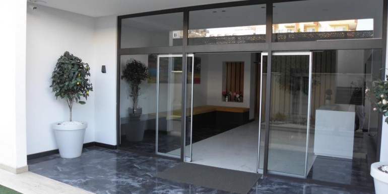 granada-residence-habeebi-apartments-in-alanya-1598