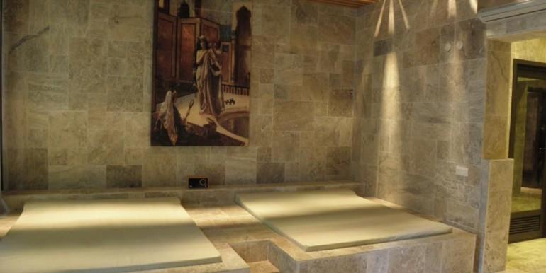 granada-residence-habeebi-apartments-in-alanya-2118