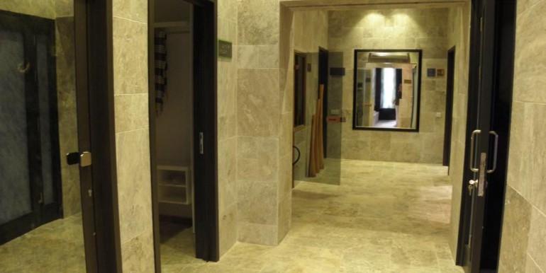 granada-residence-habeebi-apartments-in-alanya-2182
